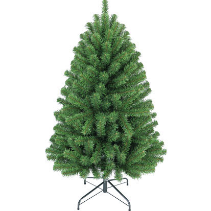 Item 12244 : 4ft Christmas Pine